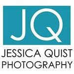 Jessica Quist Photography profile image.