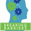 Breaking Barriers Coaching profile image
