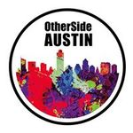 OtherSide Austin profile image.