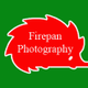 Firepan Photography logo