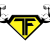 Total Body Fitness Training profile image