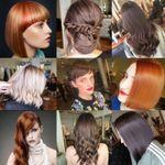 PREEN Hair & Beauty profile image.