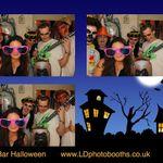 LD Photobooths profile image.