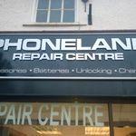 Phoneland Ltd profile image.