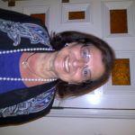 Linart Business Services Inc profile image.