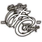 Freestyle Corner Records profile image.