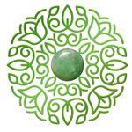 Jade Studios profile image.