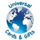 Universal Cards & Gifts Ltd