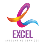 Excel Accounting Services profile image.