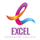Excel Accounting Services logo