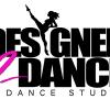 Designed 2 Dance profile image