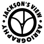 Jackson's View Aeriography profile image.