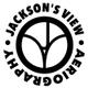 Jackson's View Aeriography logo