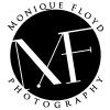 Monique Floyd Photography profile image