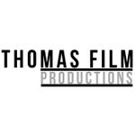 Thomas Film Productions profile image.