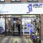 Joblot-Trophies & Gifts profile image.