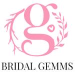 Bridal Gemms profile image.