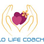 Pelo Life Coaching profile image.