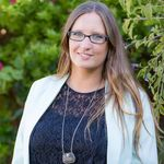 Kirsty Melmed - Life Coach profile image.
