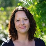 Kerry Acheson - Counselling Psychologist & Life Coach profile image.