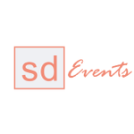 SD Events profile image.