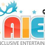 All Inclusive Entertainment profile image.