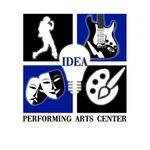 IDEA Performing Arts Center profile image.