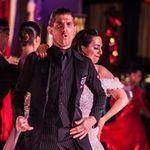 Storm Ballroom Dance Centre profile image.