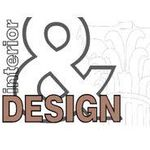 INTERIOR & DESIGN,LLC profile image.