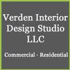 Verden Interior Design Studio profile image
