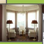 Verden Interior Design Studio profile image.