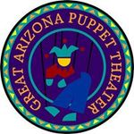 Great Arizona Puppet Theater profile image.