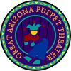 Great Arizona Puppet Theater profile image