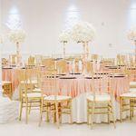 Orabella Banquet Hall profile image.