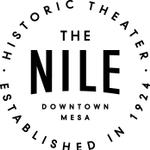The Nile profile image.