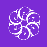 Conscious Choice profile image.