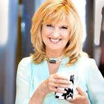 Marlu Harris,  LMFT profile image.