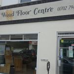 The Woodfloor centre Leigh led  profile image.