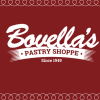 Bovella's Pastry Shoppe profile image