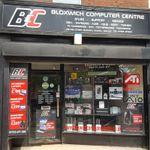 Bloxwich Computer centre profile image.