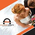 San Diego Events Entertainment profile image.