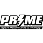 Prime Sport Performance & Therapy profile image.