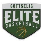 Gottselig Elite FNS profile image.