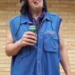 Custom Comedy profile image.