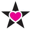 Hartt & Soul Studio profile image