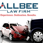Allbee Law Firm profile image.