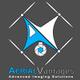 AerialVantages - Advanced Imaging Solutions logo