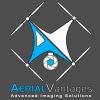 AerialVantages - Advanced Imaging Solutions profile image