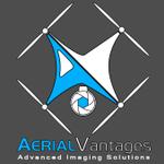 AerialVantages - Advanced Imaging Solutions profile image.