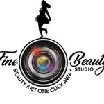 Richard's Fine Beauty Studio profile image.